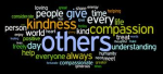 compassion words