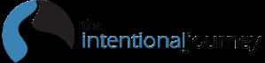 Intentional-Journey-Website-680
