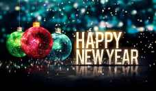happy-new-year-photos-free-download