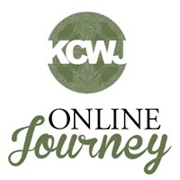 KCWJ Logo